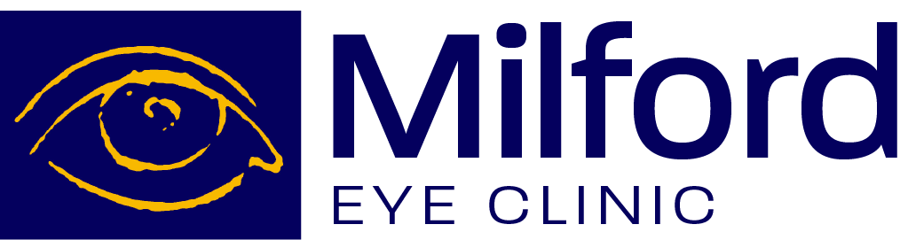 Milford Eye Clinic